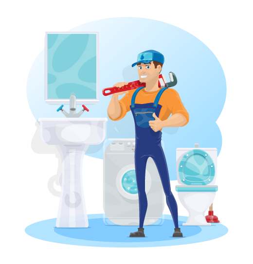 Professional Plumber Neutral Bay